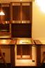 店舗・オフィス09