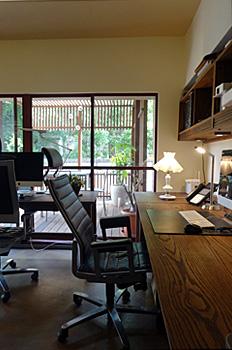 norsk | のるすく 一級建築士事務所南青山設計室